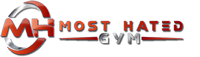 Most Hated Gym